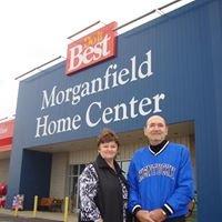 Morganfield Home Center