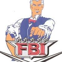 FBI Contracting