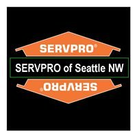 SERVPRO of Seattle Northwest