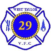 West Taylor Volunteer Fire Company