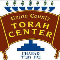 Union County Torah Center - Chabad