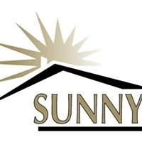 Sunny Group at The Home Lending Group, LLC