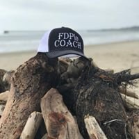 FDPioCoach