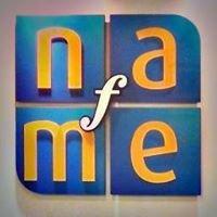 Wartburg College Nafme