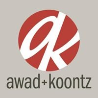 Awad + Koontz Architects Builders