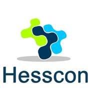 Hesscon