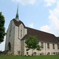 Sts. Peter & Paul Church