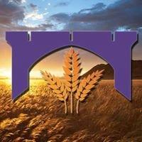 Harvest Chapel PA