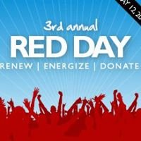 KW SWMC RED Day