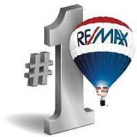 McAlpine Team - Re/Max Executive