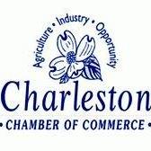 Charleston Chamber of Commerce & Tourism