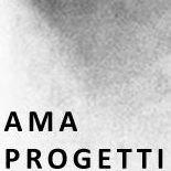 AMA Progetti