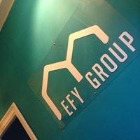 EFY Group BV