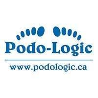 Podo-Logic