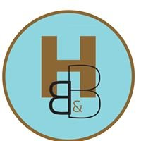 Hellesylt Boutique & Bar