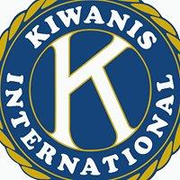Greater Waverly Kiwanis Club