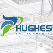 Hughes Environmental