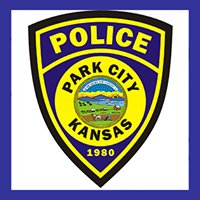 Park City Police Department