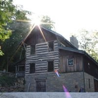 Artisan School at Maple Creek