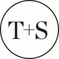 Terrazzo + Stoneworks NZ Ltd