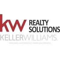 Keller Williams Realty Solutions, Brokerage - Mississauga