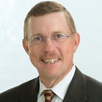 Randy Flasowski Farmers Insurance Agent