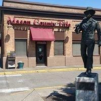 Mason County Title Company