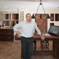 Anthony Slabaugh Remodeling & Design
