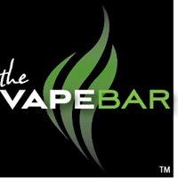 The Vape Bar - NWOKC