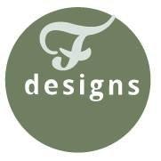 Fetching Designs Marketing Arts