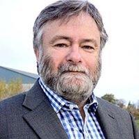 Steve Dawkins, REMAX Broker, Realtor
