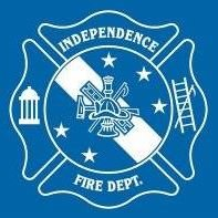 City of Independence Iowa, Fire Department