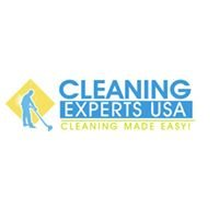 Cleaning Experts USA