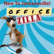 OfficeZilla Jacksonville