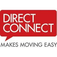 Direct Connect Australia