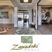 Zawadski Homes