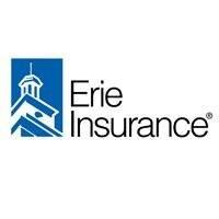 Tigrett & Pennington, Inc. Insurance