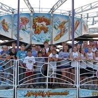 Tri-County Amusement Association