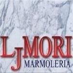 Marmolería Mori