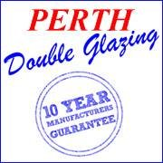 Perth Double Glazing