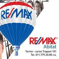 ReMax Abitat
