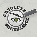 Absolute Surveillance
