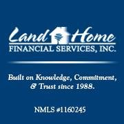 Land Home Financial Services - Indiana