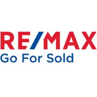 REMAX Go for Sold - Palmerston North