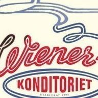 Wiener Konditoriet