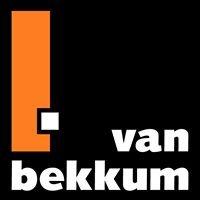 Van Bekkum