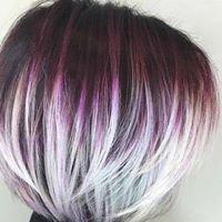 Hair  Topics