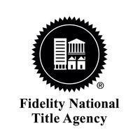 Fidelity National Title