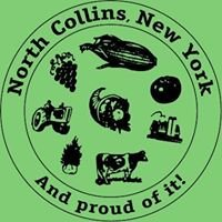 Town of North Collins