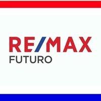 Remax Futuro